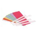 QuickPort Patch Panel Identification Kit (49257-QHD)