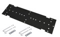 Rack-to-Runway Mounting Plate Kit (MP0419)