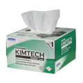 Kimwipes Delicate Task Wipes (KIMWIPE)