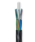 12 Fiber Singlemode OSP MicroCore LM-Series (LM0129C6101NS)