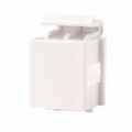 Blank Keystone Insert 10 pack (OR-KSB10-88)