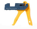 JackRapid Punchdown Tool (JR-LEV-2)