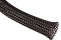 Techflex PT General Purpose Expandable Braided Sleeving