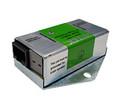IP Camera and PoE Power Surge Protector (IPMRJ1)