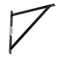 "12"" Shelf Support Bracket (OR-P139340HB)"