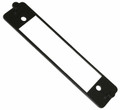 LGX to Corning Adapter Bracket (FM001636)