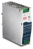 48V 120W Single Output Industrial DIN-Rail Power Supply (TI-S12048)