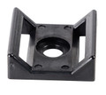 Hook and Loop Cable Tie Mount (WI-CTV100UV)