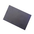 Adhesive Magnet Pad (OR-70900020)