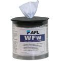 WFW FiberWipes (9000-03-0025MZ)