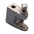 "Universal Beam Clamp 3/8"" Tapped Hole (3000037EG)"