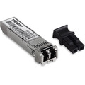 1000Base-SX SFP Module Multimode LC (TEG-MGBSX)