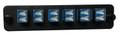 12 Fiber LC Singlemode LGX118 Lightlink Adapter Plate (FM003465)