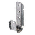 """1 5/16"""" J-Hook Cable Support  (WI-JH21)"""