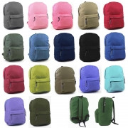 "17"" Air Express Backpack"