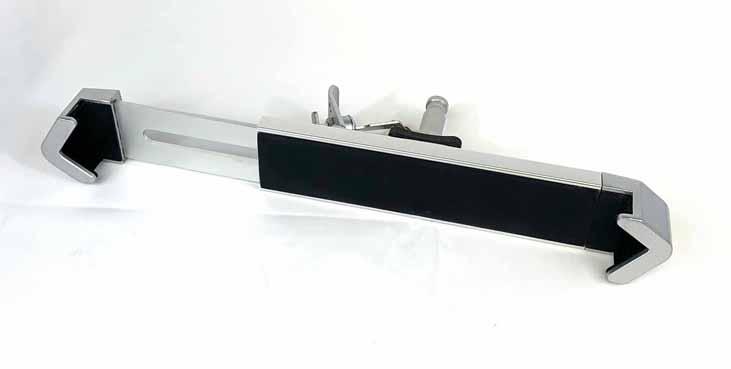 1-adjustable-holder-front.jpg