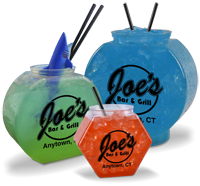 015-fishbowls-small.png