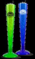 45oz Plastic Prostacker™