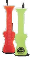 24oz Plastic Guitar Yard