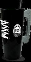 20oz Plastic Skate Cup