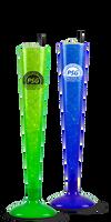 24oz Plastic Prostacker™