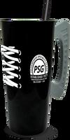 16oz Plastic Skate Cup