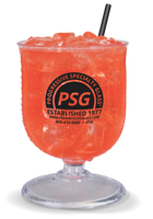 50oz Plastic Snifter