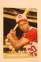 Baseball Cards, Frank Robinson, Robinson, 2006 Topps, 1957 Topps, Reds, Rookie, Rookie of the Week