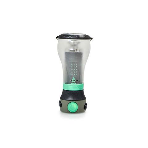 Tetra (Lantern Mode)
