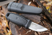 Mora Eldris Knife