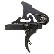 Geissele 2 Stage (G2S) Trigger for AR15