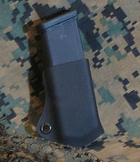 CMS Kydex Single Mag Holder