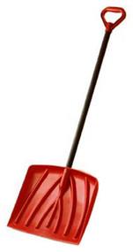 Kids Snow Shovel
