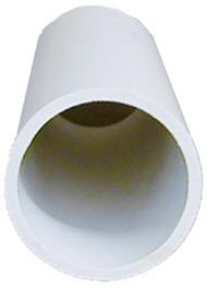 1-1/4x10 Sch40 Pvc Pipe