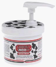 10oz Udder Cream/pump