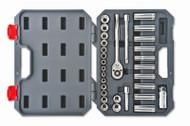 30pc Crescent Tool Set