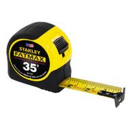 """35'x1-1/4"""" Fatmax Tape"""