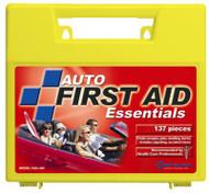 137pcauto First Aid Kit