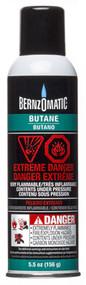 5.5oz Butane Cylinder