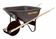 6cuft Pro Wheelbarrow