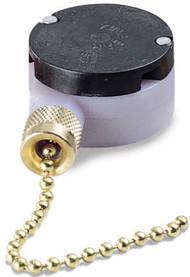 2 Spd Pull Chain Switch