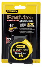 """16'x1-1/4"""" Fatmax Tape"""