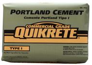 42kg Portland Cement