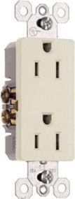 15a Alm Prm Deco Outlet