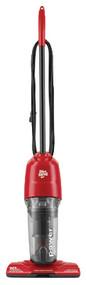10a Pwr Stick Vacuum