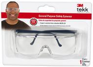 Blk/clr Gp Safe Glasses