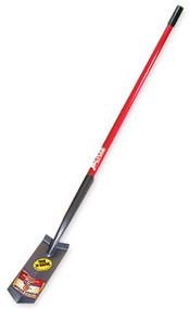 """59"""" Trench Shovel"""