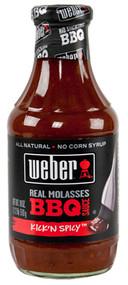 18oz Sweet/spicy Sauce