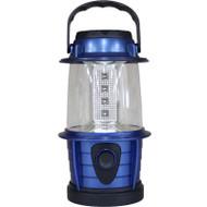 12led Lantern/dimmer