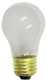 12v 15w Rv Bulb